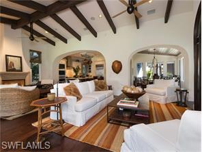 Naples Real Estate - MLS#216039629 Photo 7