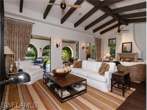 Naples Real Estate - MLS#216039629 Photo 9
