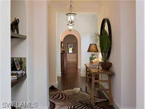 Naples Real Estate - MLS#216039629 Photo 11