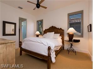 Naples Real Estate - MLS#216039629 Photo 12