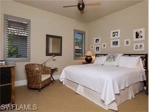Naples Real Estate - MLS#216039629 Photo 13