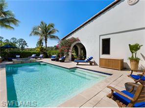 Naples Real Estate - MLS#216039629 Photo 15