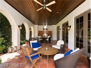 Naples Real Estate - MLS#216039629 Photo 17