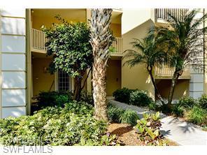Naples Real Estate - MLS#216051229 Photo 0