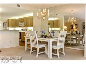 Naples Real Estate - MLS#216051229 Photo 11