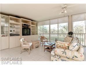 Naples Real Estate - MLS#216051229 Photo 15