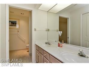 Naples Real Estate - MLS#216051229 Photo 22