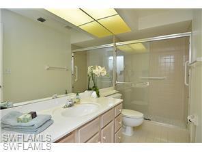Naples Real Estate - MLS#216051229 Photo 26