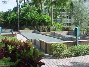 Naples Real Estate - MLS#216051229 Photo 44