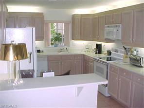 Naples Real Estate - MLS#216051229 Photo 27