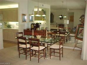 Naples Real Estate - MLS#216051229 Photo 28