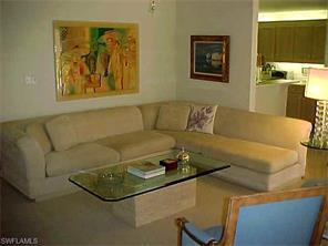 Naples Real Estate - MLS#216051229 Photo 29