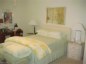 Naples Real Estate - MLS#216051229 Photo 31