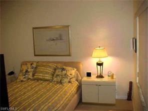 Naples Real Estate - MLS#216051229 Photo 33