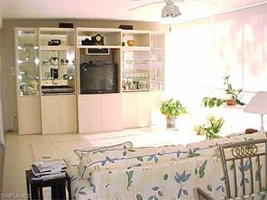Naples Real Estate - MLS#216051229 Photo 34