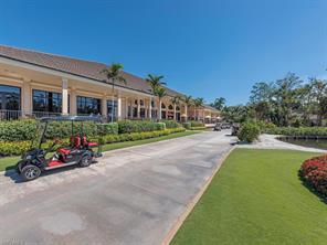 Naples Real Estate - MLS#216051229 Photo 20