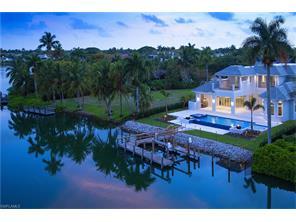 Naples Real Estate - MLS#216063829 Photo 3