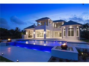 Naples Real Estate - MLS#216063829 Photo 8