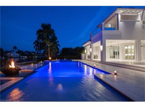 Naples Real Estate - MLS#216063829 Photo 15