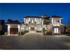 Naples Real Estate - MLS#216063829 Photo 20
