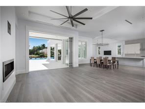 Naples Real Estate - MLS#216063829 Photo 27