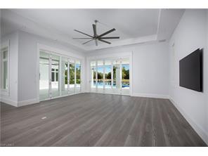 Naples Real Estate - MLS#216063829 Photo 39