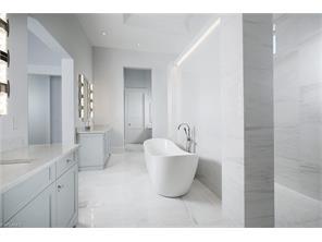 Naples Real Estate - MLS#216063829 Photo 49