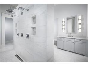 Naples Real Estate - MLS#216063829 Photo 52