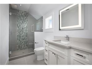 Naples Real Estate - MLS#216063829 Photo 63