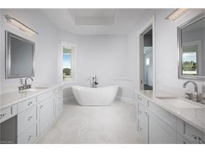 Naples Real Estate - MLS#216063829 Photo 69