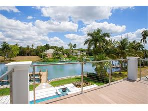 Naples Real Estate - MLS#216063829 Photo 71