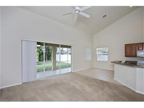 Naples Real Estate - MLS#217016629 Photo 4