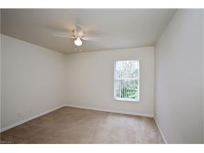 Naples Real Estate - MLS#217016629 Photo 10