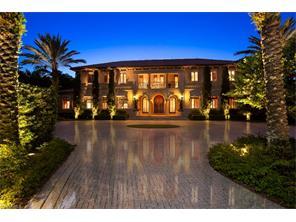 Naples Real Estate - MLS#217017129 Photo 4