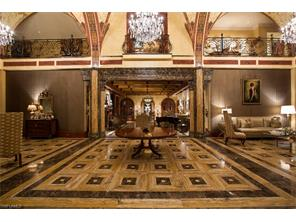 Naples Real Estate - MLS#217017129 Photo 6