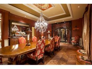 Naples Real Estate - MLS#217017129 Photo 10