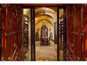 Naples Real Estate - MLS#217017129 Photo 11