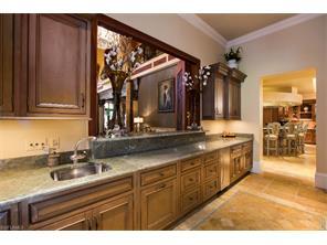 Naples Real Estate - MLS#217017129 Photo 13