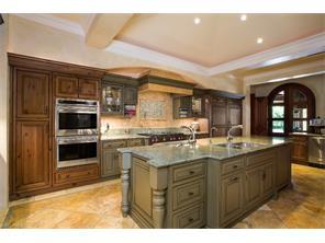 Naples Real Estate - MLS#217017129 Photo 5