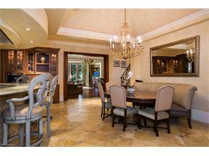Naples Real Estate - MLS#217017129 Photo 14