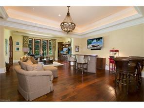 Naples Real Estate - MLS#217017129 Photo 15