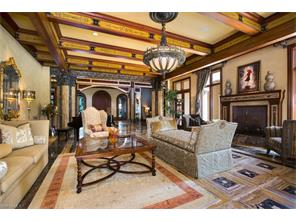 Naples Real Estate - MLS#217017129 Photo 16