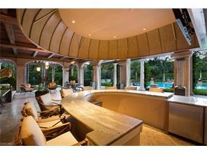 Naples Real Estate - MLS#217017129 Photo 17