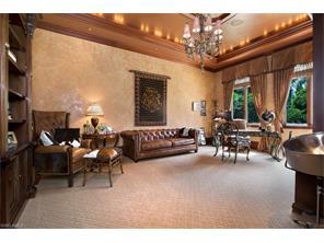 Naples Real Estate - MLS#217017129 Photo 18