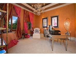 Naples Real Estate - MLS#217017129 Photo 19