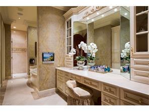 Naples Real Estate - MLS#217017129 Photo 9
