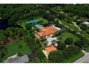 Naples Real Estate - MLS#217017129 Primary Photo