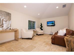 Naples Real Estate - MLS#217017129 Photo 23