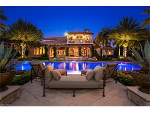 Naples Real Estate - MLS#217017129 Photo 1