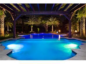Naples Real Estate - MLS#217017129 Photo 2